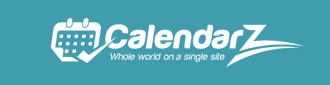 Public Holidays - CalendarZ